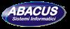 logo-mappa-abacus-sistemi-informatici