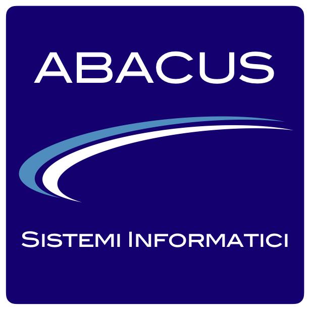 Abacus Sistemi Informatici